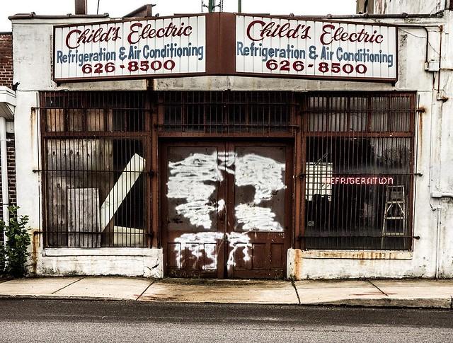 #urbanphotography #philadelphia
