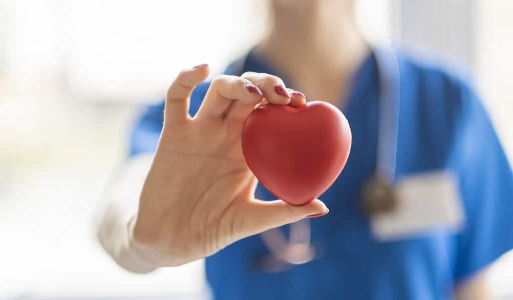 désactiver-une-protéine-contre-insuffisance-cardiaque