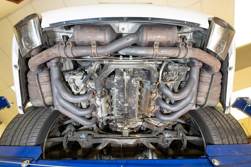 Porsche-911-GT3-RS-15