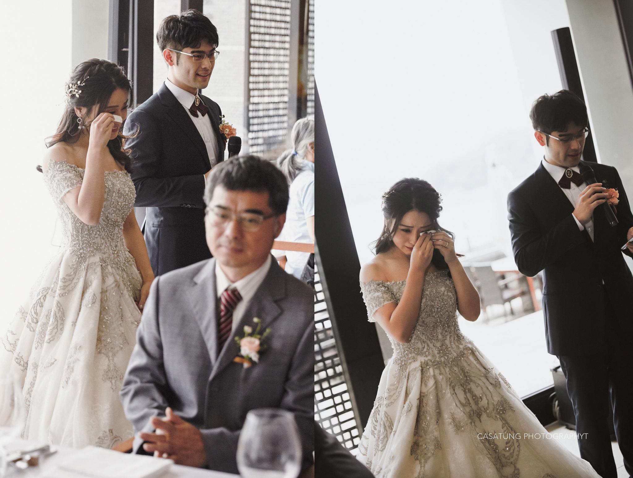 日月潭婚禮, 台中婚攝, 婚禮紀錄, 婚攝推薦, 涵碧樓婚禮, casa, casatung.台中婚攝casa-74