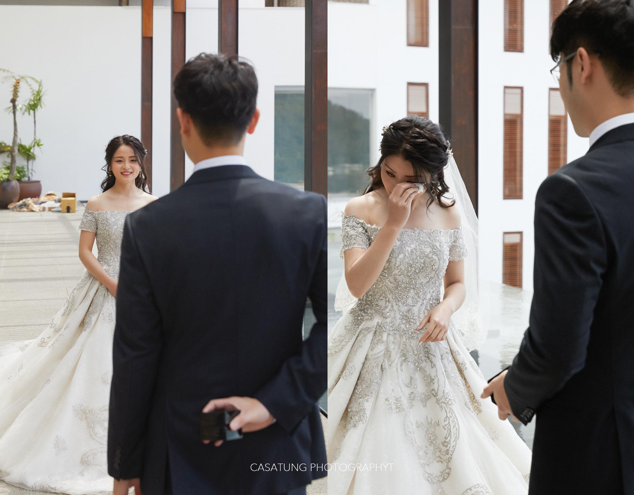 日月潭婚禮, 台中婚攝, 婚禮紀錄, 婚攝推薦, 涵碧樓婚禮, casa, casatung.台中婚攝casa-14