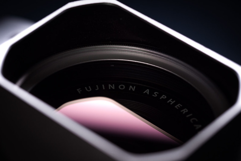 STC UV-Silvery Filter 49mm 銀環 抗紫外線保護鏡