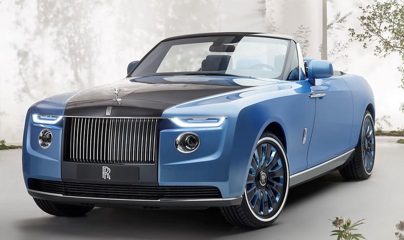Rolls-Royce-Boat-Tail-7