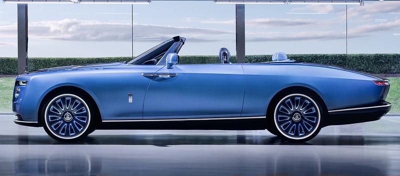 Rolls-Royce-Boat-Tail-30