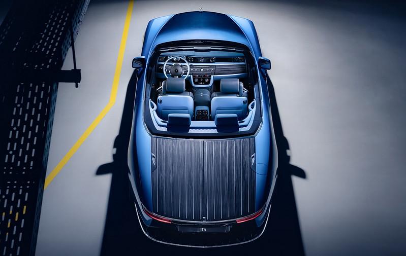 Rolls-Royce-Boat-Tail-27