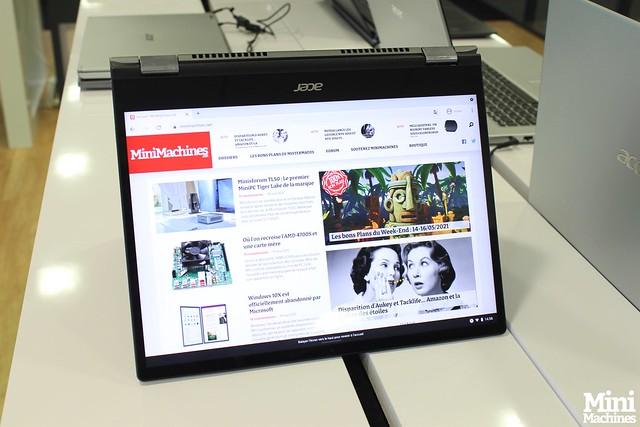 Acer Chromebook Spin 713_01
