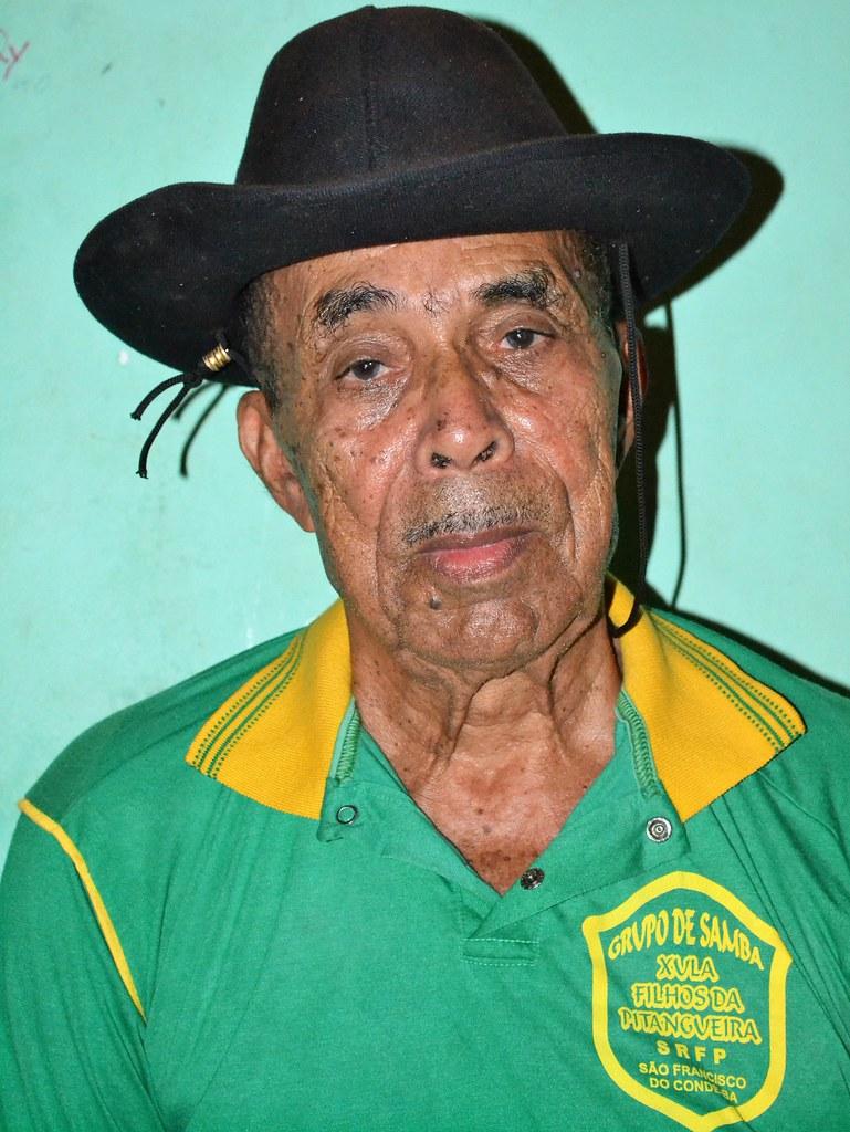 Zeca Afonso - São Francisco do Conde (3)