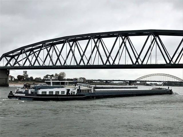Beyond-Paradise-3-30-10-2020-Nijmegen (2)