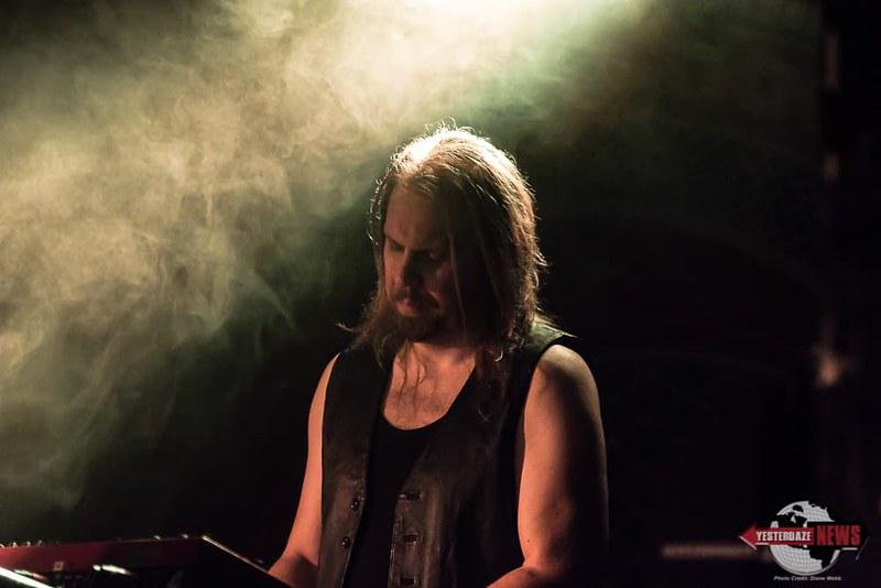 Amorphis-2017-4-4-Photo-By-Diane-Webb-5789