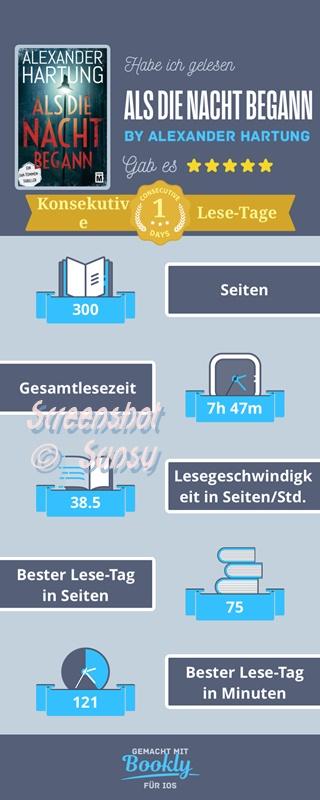 210527 JanTommen7a