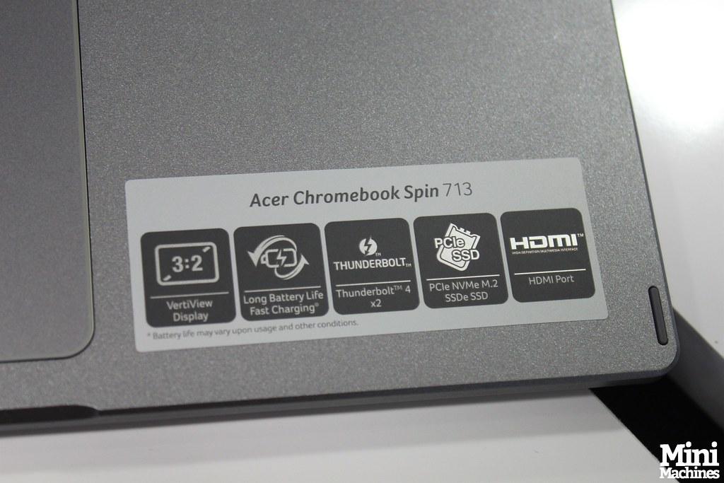 Acer Chromebook Spin 713_24