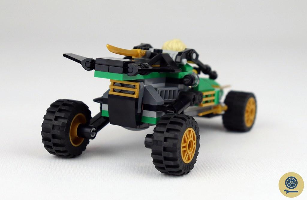 71700 Jungle Raider (4)