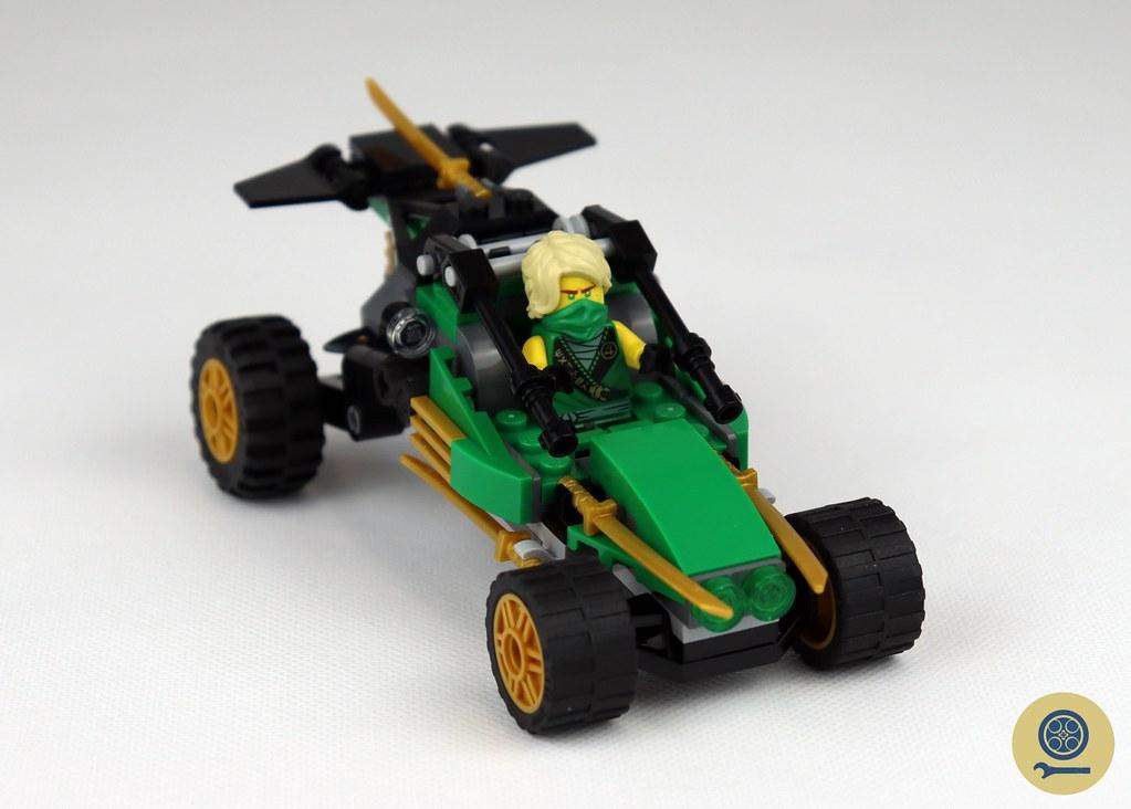 71700 Jungle Raider (3)
