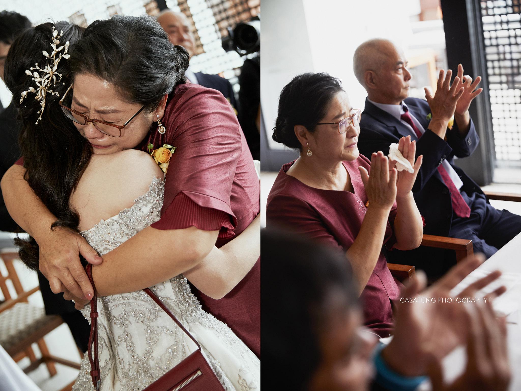 日月潭婚禮, 台中婚攝, 婚禮紀錄, 婚攝推薦, 涵碧樓婚禮, casa, casatung.台中婚攝casa-70