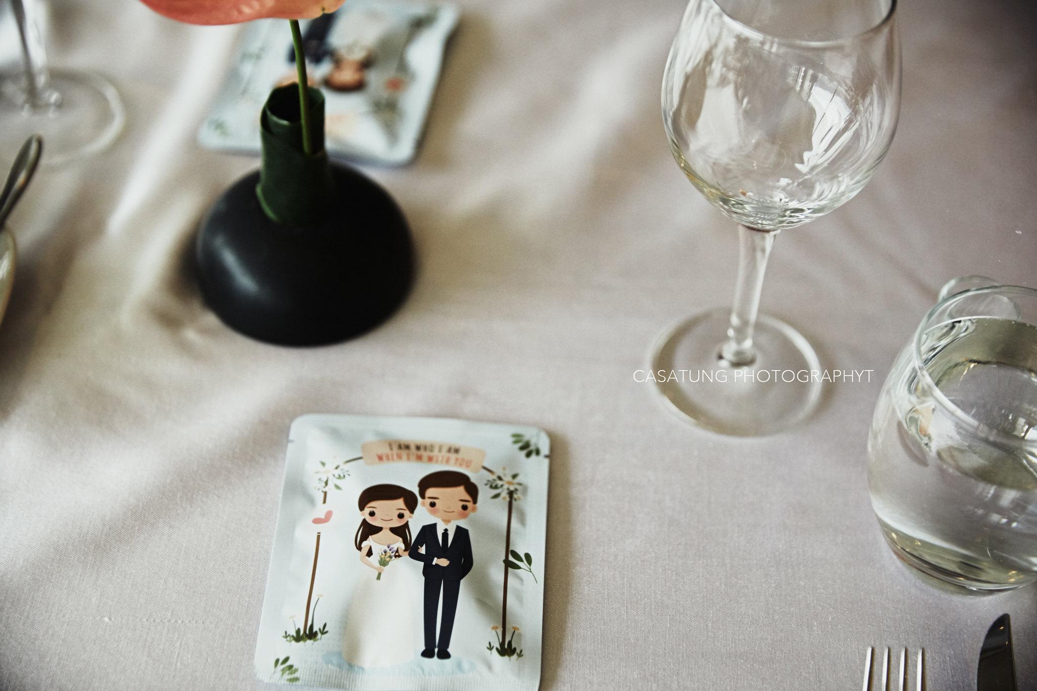 日月潭婚禮, 台中婚攝, 婚禮紀錄, 婚攝推薦, 涵碧樓婚禮, casa, casatung.台中婚攝casa-41