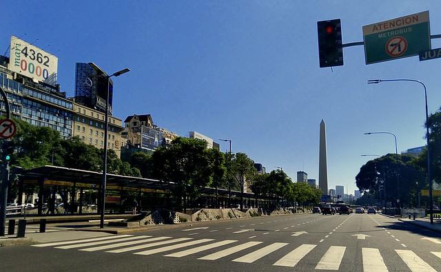 Abbey Road?