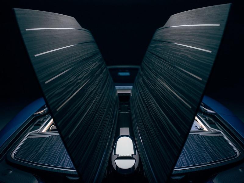 Rolls-Royce-Boat-Tail-21