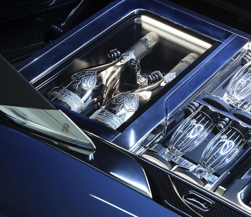 Rolls-Royce-Boat-Tail-39