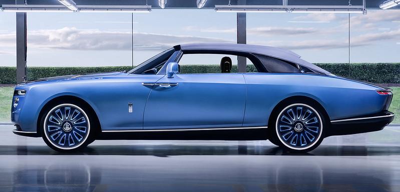 Rolls-Royce-Boat-Tail-28