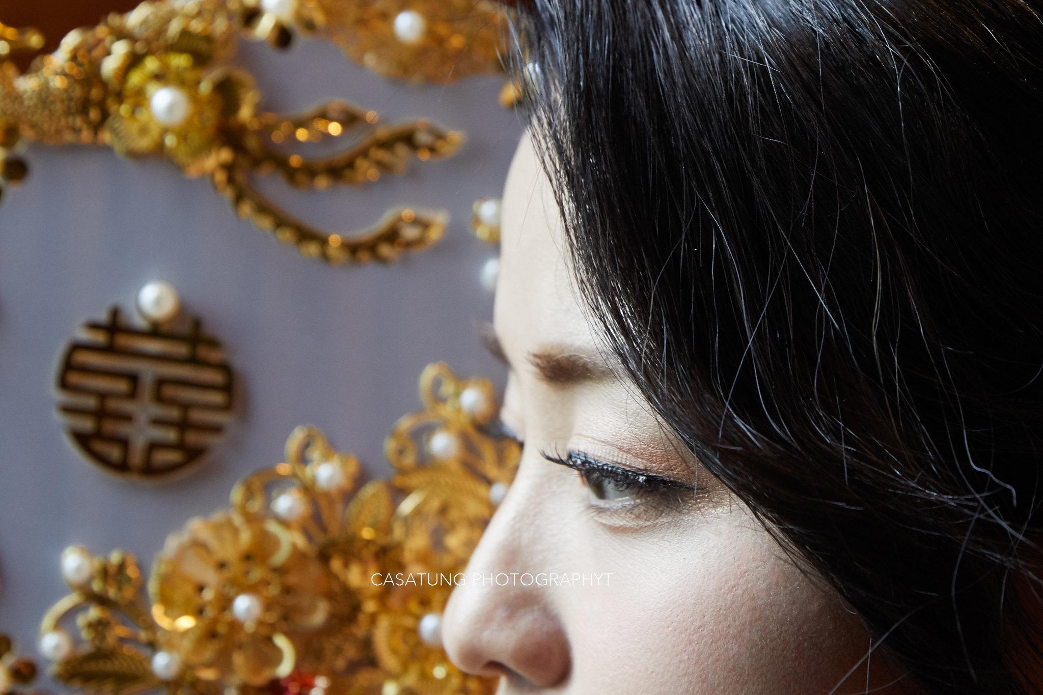 日月潭婚禮, 台中婚攝, 婚禮紀錄, 婚攝推薦, 涵碧樓婚禮, casa, casatung.台中婚攝casa-142