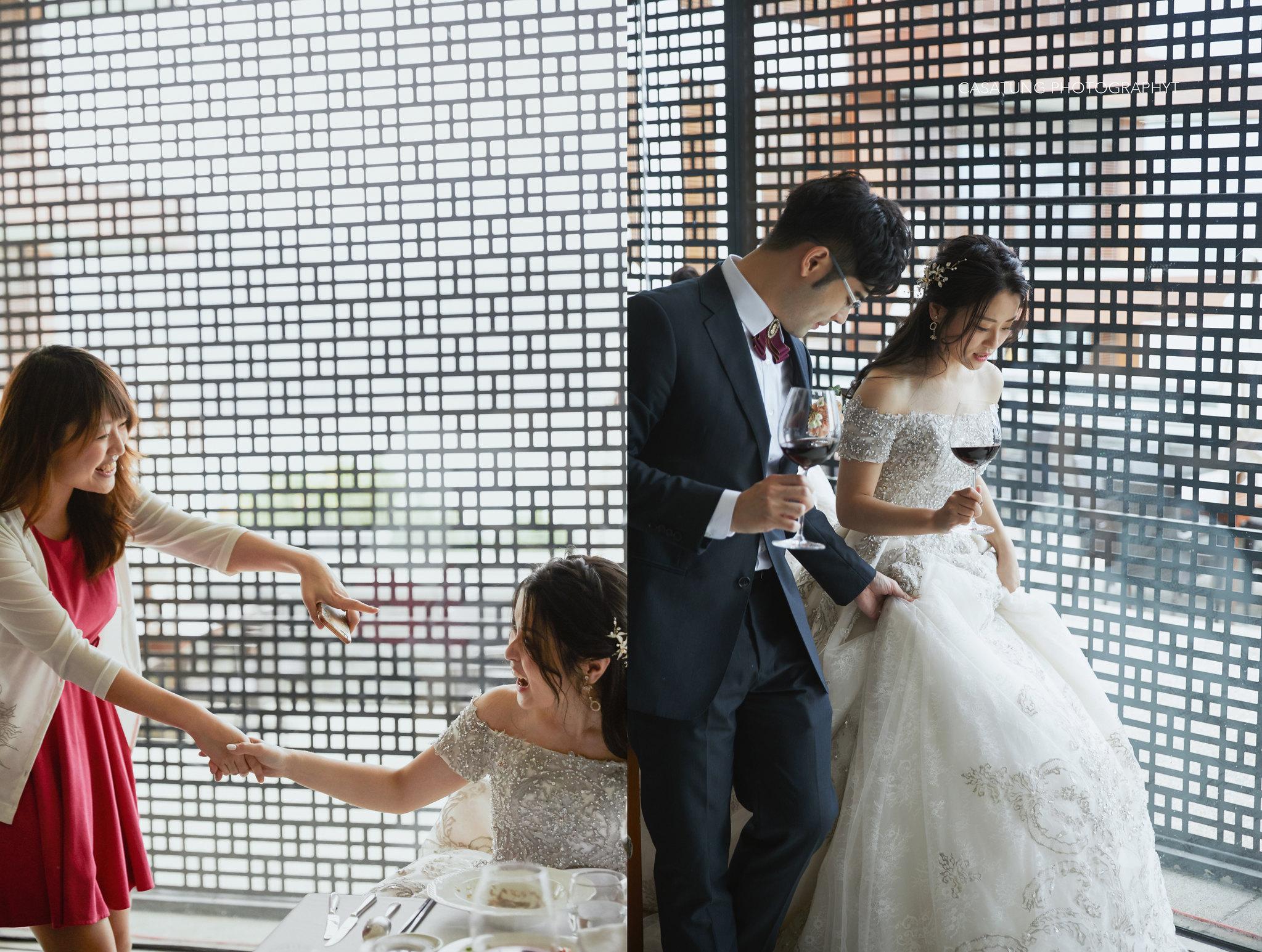 日月潭婚禮, 台中婚攝, 婚禮紀錄, 婚攝推薦, 涵碧樓婚禮, casa, casatung.台中婚攝casa-93