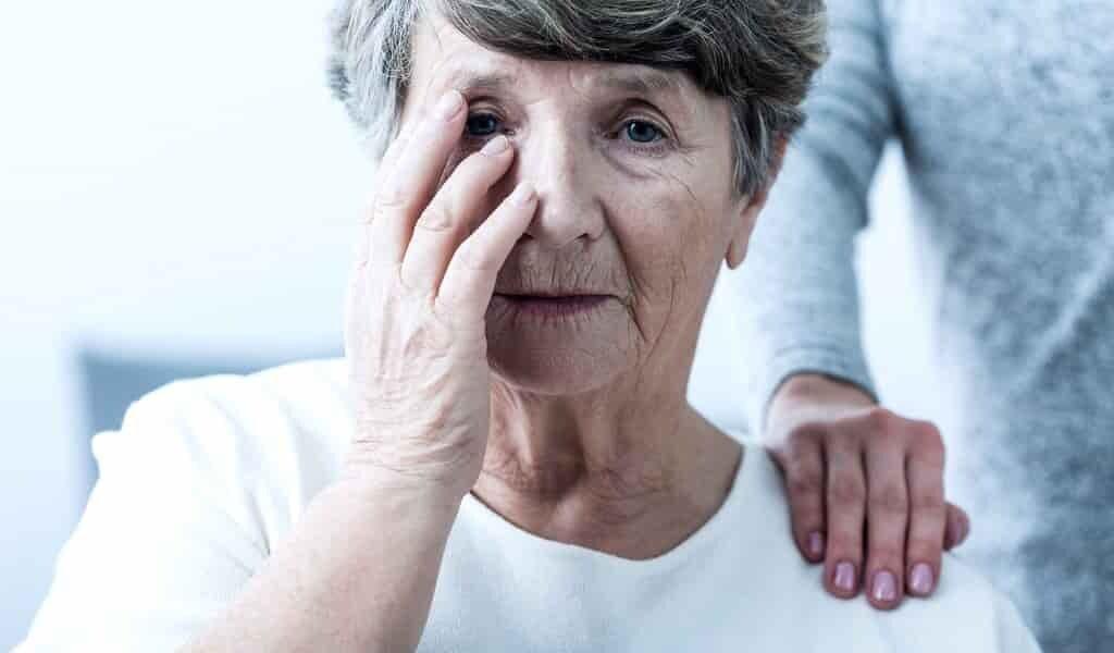cibler-la-protéine-tau-pour-traiter-Alzheimer