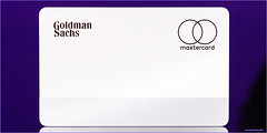 What You Know About Goldman Sachs Card And What You Don't Know About Goldman Sachs Card | goldman sachs card