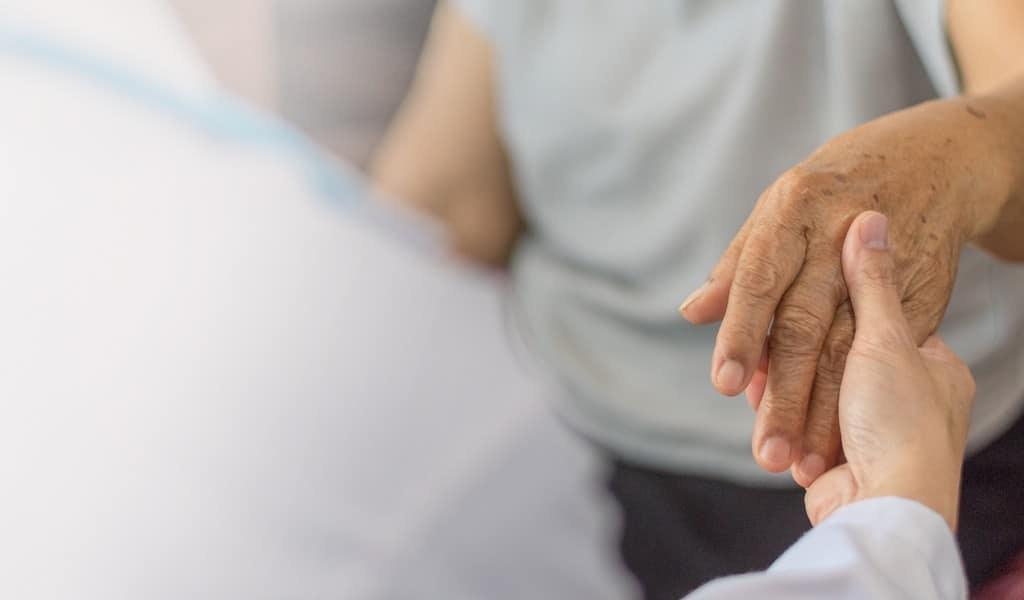 une-thérapie-potentielle-contre-le-Parkinson