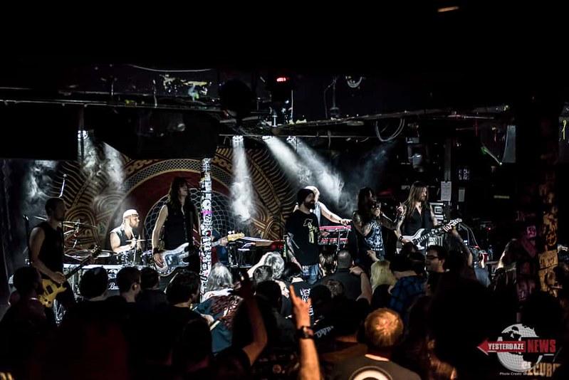 Amorphis-2017-4-4-Photo-By-Diane-Webb-6181