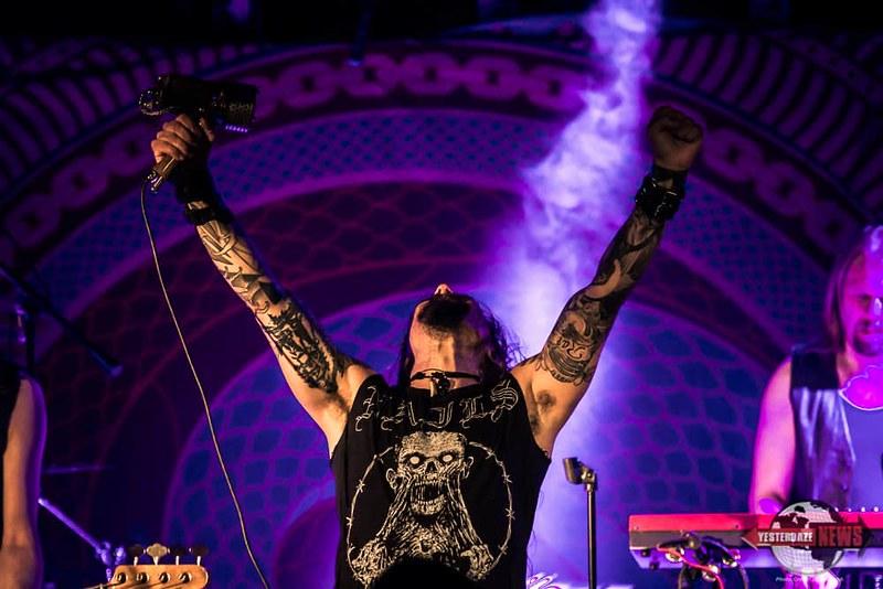 Amorphis-2017-4-4-Photo-By-Diane-Webb-5664