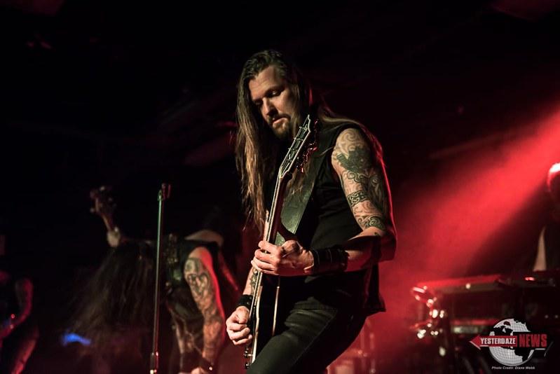 Amorphis-2017-4-4-Photo-By-Diane-Webb-6099