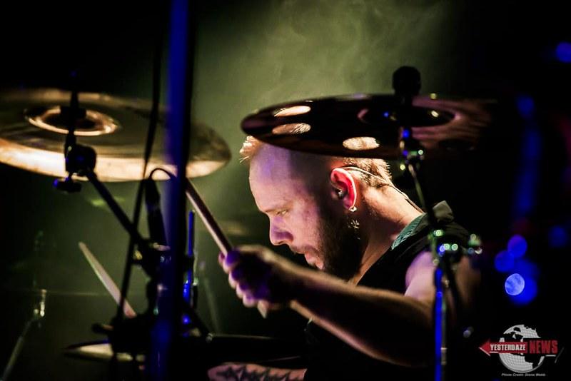 Amorphis-2017-4-4-Photo-By-Diane-Webb-5796