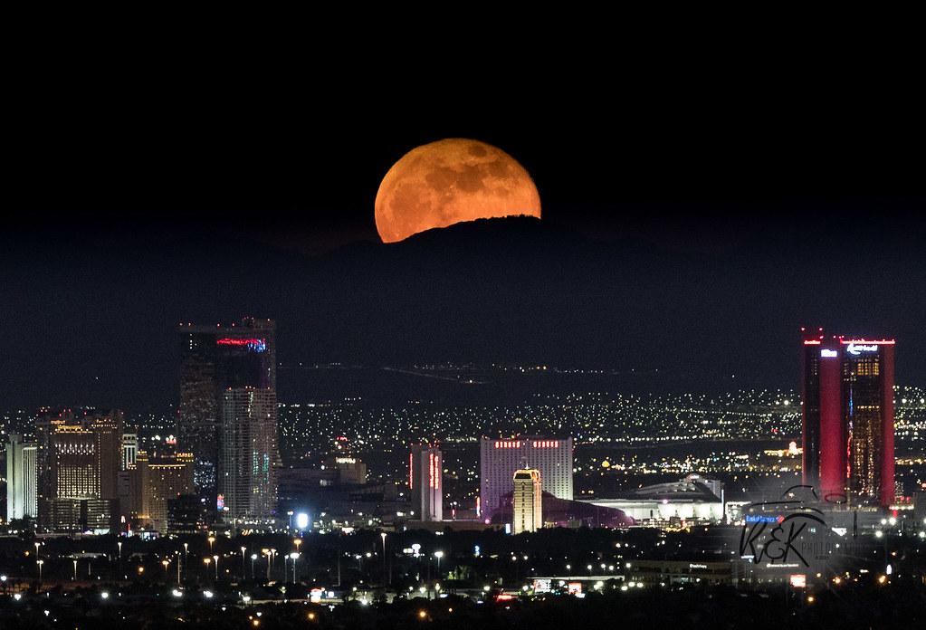 May 2021 Full Moon Nevada-0882