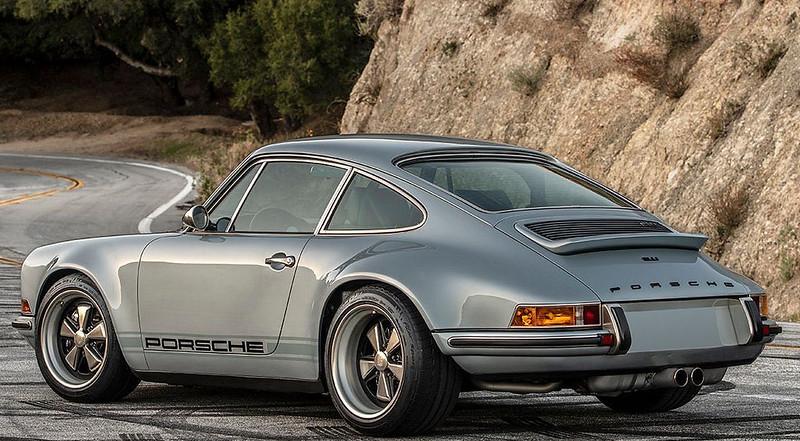 Singer-Porsche-911 (10)