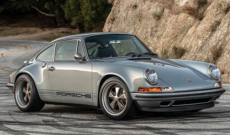 Singer-Porsche-911 (5)