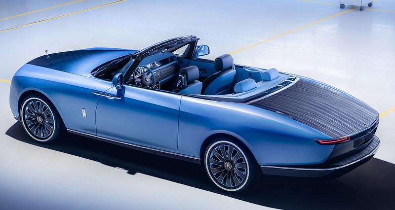 Rolls-Royce-Boat-Tail-26