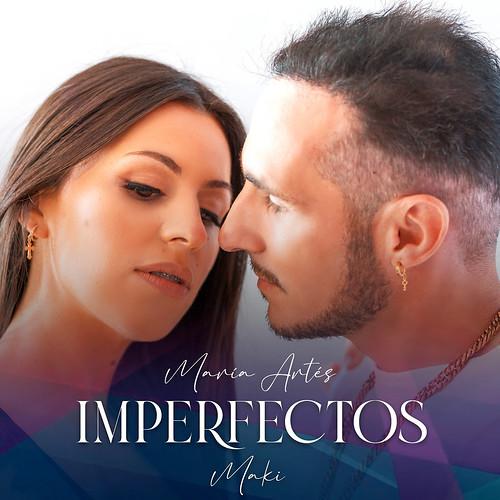 María Artés y Maki - Imperfectos