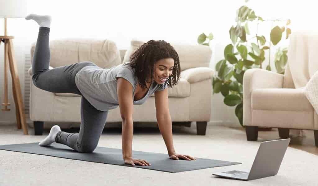 Identifie-les-individus-qui-bénéficieront-de-exercice