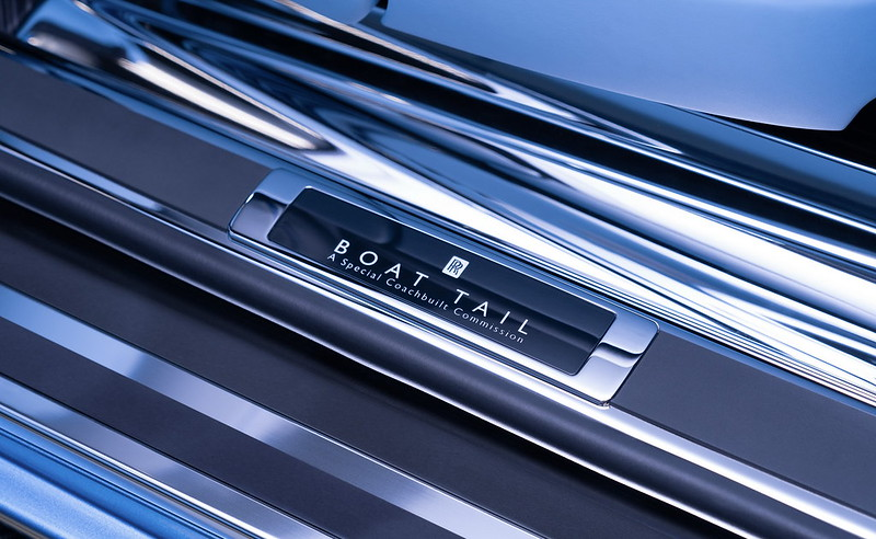 Rolls-Royce-Boat-Tail-29