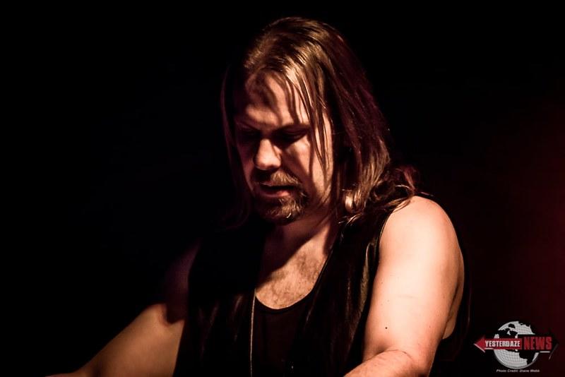 Amorphis-2017-4-4-Photo-By-Diane-Webb-5535