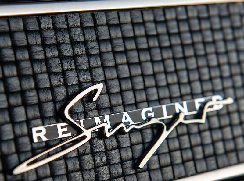 Singer-Porsche-911 (9)
