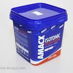 Amacx Isotonic Sports drink