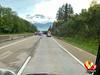 2021.05.27 - VU Person eingeklemmt - -A10 Tauernautobahn - Zubringer Richtung Lendorf-9.jpg