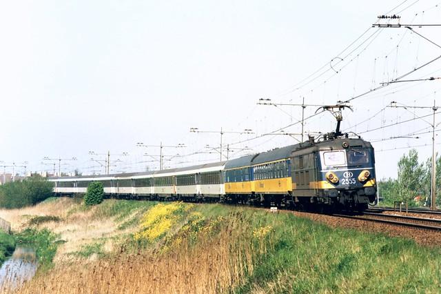 Leiden (19890504)