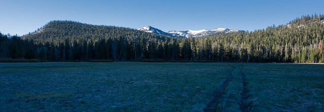 _Z502082-Big Meadow morning_