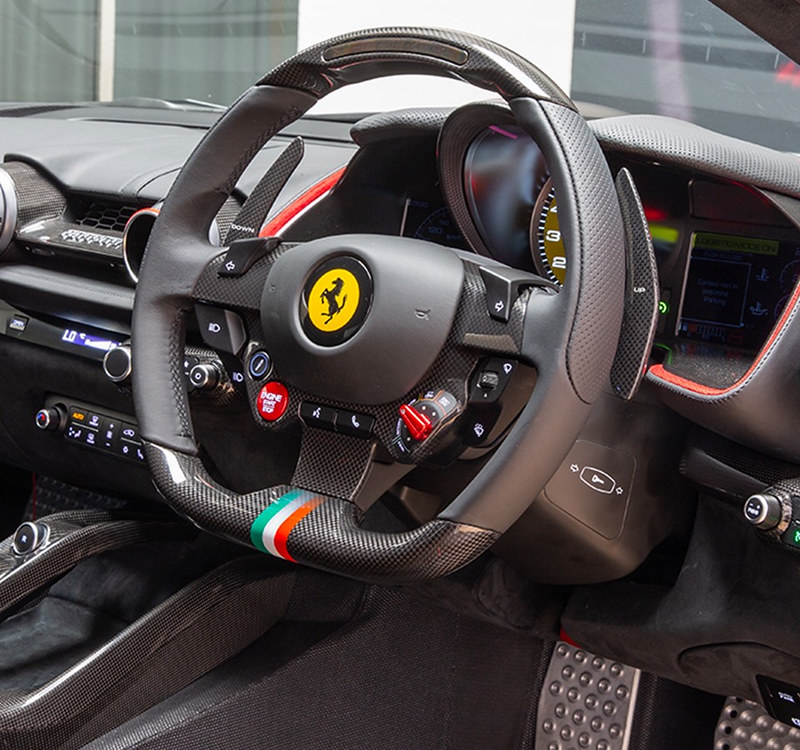 Ferrari-812-Superfast (3)