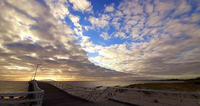 Largs Bay