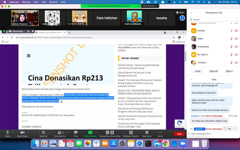 Screen Shot 2021-05-29 at 09.53.17