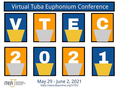 VTEC 2021