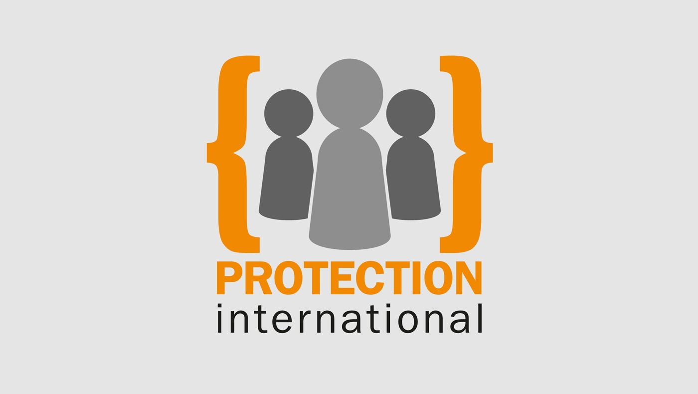 Protection international หรือ PI